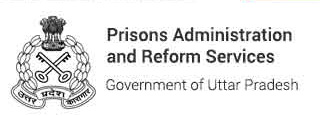 UP Prisons Administration & Reform Services